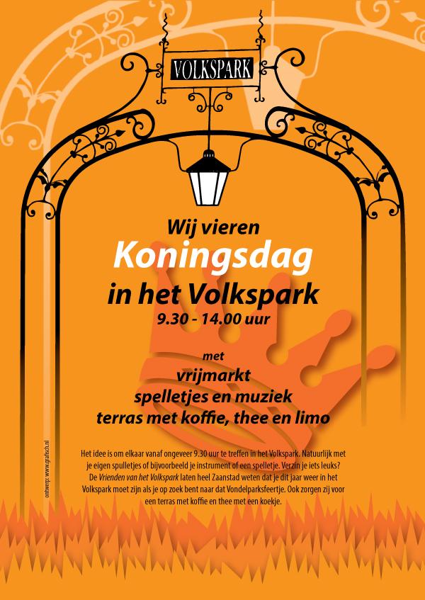 2016-volkspark-Koningsdag