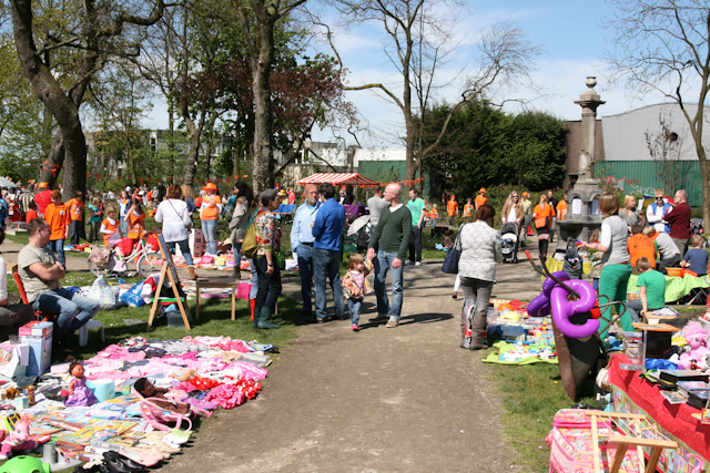 koninginnedag-volkspark-2012-8488.jpg