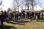 volkspark-opening-123.jpg