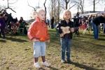 volkspark-opening-135.jpg
