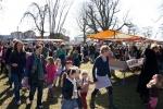 volkspark-opening-25.jpg