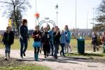 volkspark-opening-30.jpg