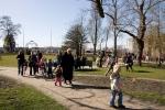 volkspark-opening-36.jpg