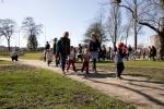 volkspark-opening-38.jpg
