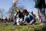 volkspark-opening-56.jpg