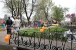 volkspark-27.jpg