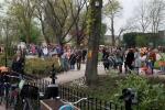 volkspark-50.jpg