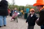 volkspark-59.jpg