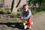 koninginnedag-volkspark-2012-8455.jpg