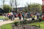 koninginnedag-volkspark-2012-8458.jpg