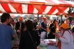 koninginnedag-volkspark-2012-8459.jpg