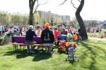 koninginnedag-volkspark-2012-8463.jpg