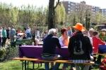 koninginnedag-volkspark-2012-8464.jpg