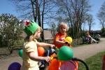 koninginnedag-volkspark-2012-8465.jpg