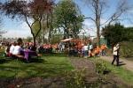 koninginnedag-volkspark-2012-8472.jpg