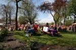 koninginnedag-volkspark-2012-8473.jpg