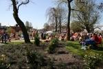 koninginnedag-volkspark-2012-8474.jpg