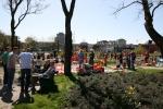 koninginnedag-volkspark-2012-8475.jpg