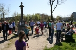 koninginnedag-volkspark-2012-8476.jpg