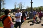 koninginnedag-volkspark-2012-8477.jpg