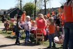 koninginnedag-volkspark-2012-8478.jpg