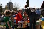 koninginnedag-volkspark-2012-8480.jpg