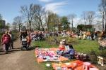 koninginnedag-volkspark-2012-8485.jpg