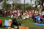 koninginnedag-volkspark-2012-8489.jpg