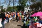 koninginnedag-volkspark-2012-8492.jpg