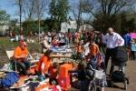 koninginnedag-volkspark-2012-8493.jpg