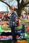 koninginnedag-volkspark-2012-8495.jpg