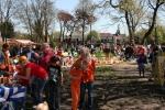 koninginnedag-volkspark-2012-8497.jpg