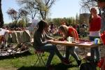 koninginnedag-volkspark-2012-8498.jpg