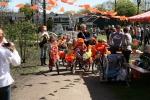 koninginnedag-volkspark-2012-8501.jpg