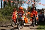 koninginnedag-volkspark-2012-8502.jpg