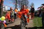 koninginnedag-volkspark-2012-8505.jpg
