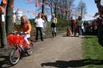 koninginnedag-volkspark-2012-8509.jpg
