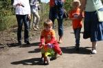 koninginnedag-volkspark-2012-8511.jpg