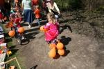 koninginnedag-volkspark-2012-8513.jpg
