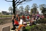 koninginnedag-volkspark-2012-8515.jpg