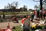 koninginnedag-volkspark-2012-8520.jpg
