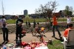 koninginnedag-volkspark-2012-8521.jpg