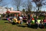 koninginnedag-volkspark-2012-8527.jpg