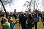 volkspark-opening-11.jpg