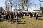 volkspark-opening-16.jpg