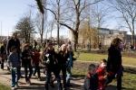 volkspark-opening-35.jpg