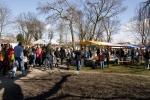 volkspark-opening-37.jpg