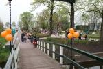 volkspark-48.jpg