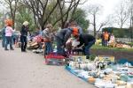 volkspark-6.jpg