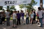 sponsorloop-26.jpg